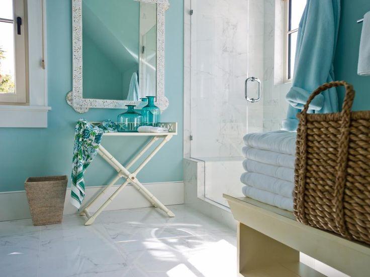 182 best bathroom images on pinterest room bathroom ideas and master bathrooms