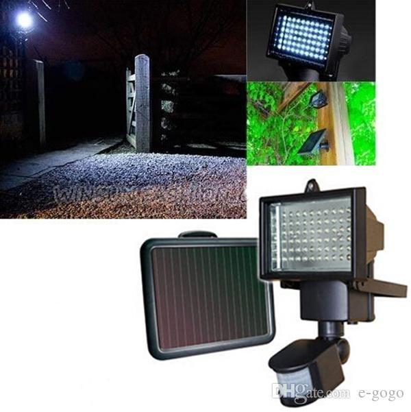 Battery Powered Motion Sensor Flood Lights Motion Sensor Lights Outdoor Motion Sensor Lights Motion Sensor