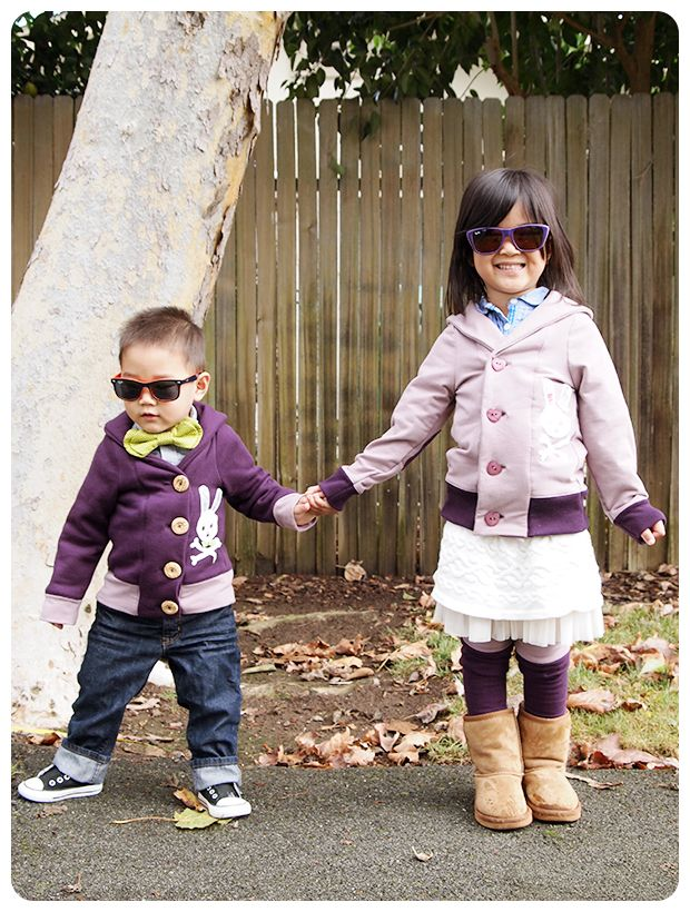 72 Best Moxie Style Mr Personality Images On Pinterest Boy Fashion Boys Style And Kids Fashion