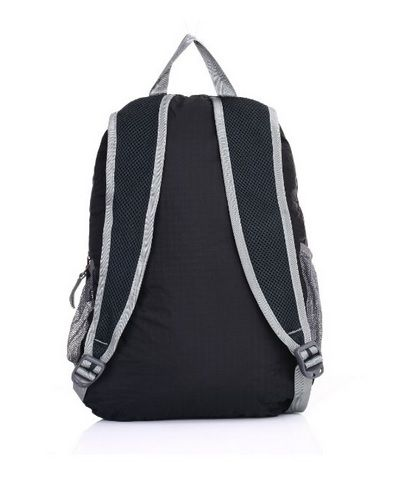 lightweighttravelbackpack_outlander_blackshoulders