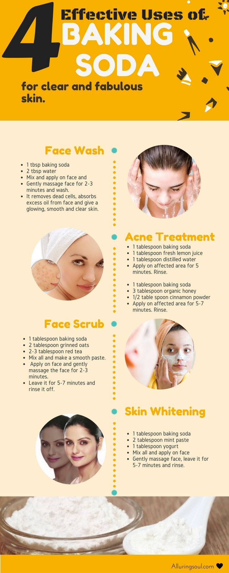 Best 25 baking soda scrub ideas on pinterest baking soda mask baking soda for face and hair ccuart Image collections