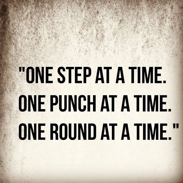 """This quote really got to me yesterday during the movie #creed. It is true not only in #boxing but in #life. Great movie!! My brother taught me a simple phrase """"5 to survive!"""" The first 5 minutes are always the hardest. Whether its first 5 minutes of waking up first 5 minutes on a run first 5 minutes of a difficult conversation.. whatever it is all you have to do is get past the first 5 minutes. (It's not always 5 minutes.. it could be longer or it could be shorter.. just remember 5 to…"""