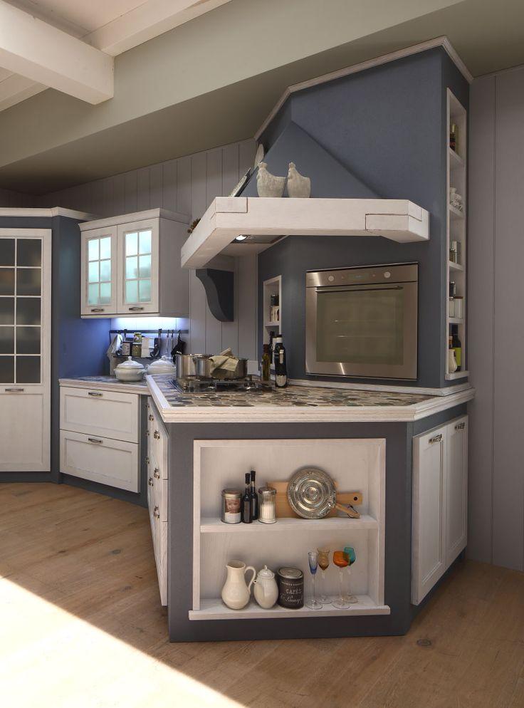 17 best Kitchen / cucine images on Pinterest | Contemporary unit ...