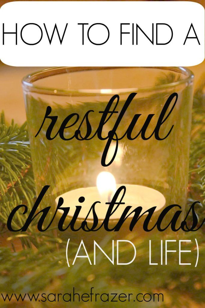25+ unique Christmas devotions ideas on Pinterest | Ice ...
