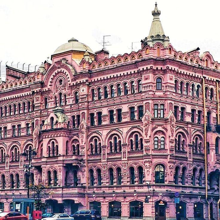 "Alina. San Pietroburgo. Russia on Instagram: ""Buona sera ..."