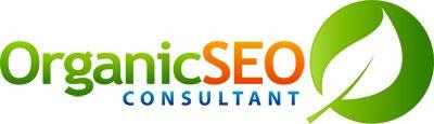 Elektronik Ticaret ile Para Kazanın: Organik Seo Uzmanı