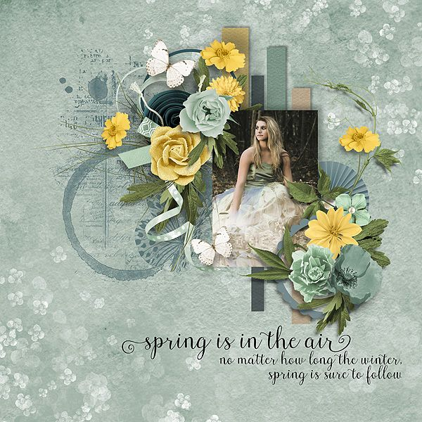 A Touch of Spring by MoosScraps Pickle Barrel  https://pickleberrypop.com/shop/product.php?productid=63883&cat=200&page=4