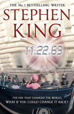 39 best man board images on pinterest books to read libros and 112263 by stephen king on anobii ebook 999 with extraordinary imaginative fandeluxe Gallery
