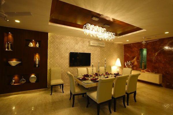 Restaurant Wall Cladding : Wall cladding designs google search dining pinterest