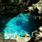 46 Things To Do in Punta Cana- Dominican Republic. HONEYMOON!