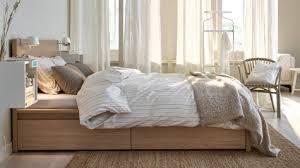 Image result for ikea uk beds