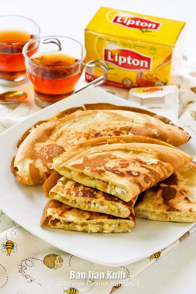 342 best roti n rice asian recipes images on pinterest asian delicious homemade ban jian kuih chinese peanut pancake with chopped peanuts cream style corn and grated coconut filling forumfinder Images