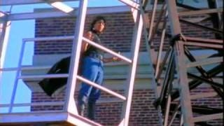 I wish there were still songs like this...Queen Latifah - U.N.I.T.Y.