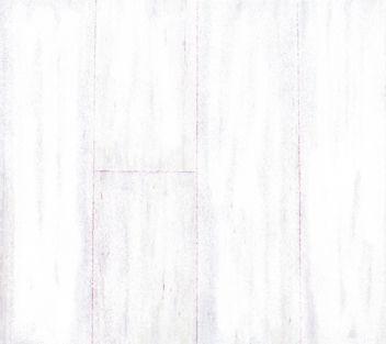 Bamboo Flooring Strand Woven Click White Wash | Zealsea Timber Flooring