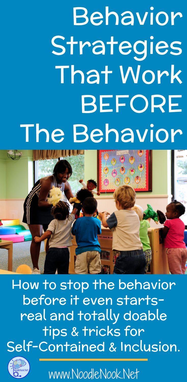 best 25 preschool behavior management ideas on pinterest