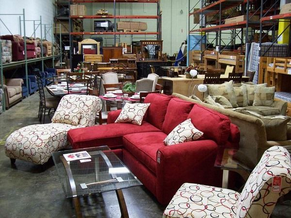 Get And Sell Second-hand Furniture - http://www.girlishmag.com/hairstyle/get-and-sell-second-hand-furniture.html