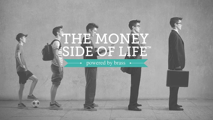 The Money Side of Life |   Baby's College Fund: 529 Plans vs. Gerber Life College Plan