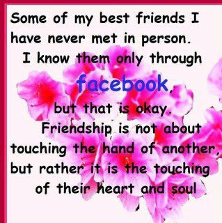 Friendship, Friendship quotes and Tagalog quotes on Pinterest