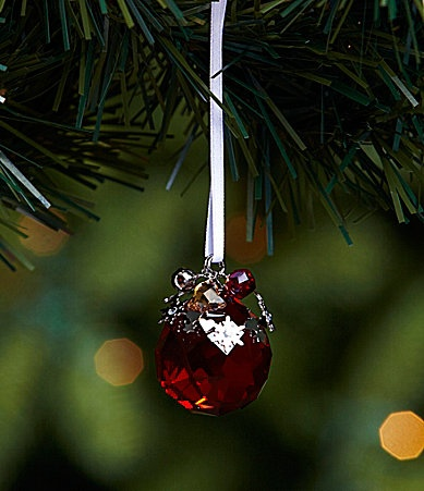 35 Best My Favorite Ornaments Images On Pinterest