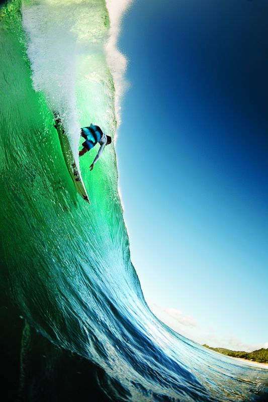 unbelievable.Water, Sports Photography, Surf Up, Oahu Hawaii, Surfers Boys, Surf Photography, Sea View, Big Waves, The Waves