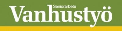 """Vanhustyö-lehden numerossa 7/2012 s. 34–35 juttu Duo Mitrej'n residenssistä: """"Pälkäneen Kukkiakodossa virkistyttiin taiteen voimalla"""""""