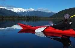 #new Zealand #maori culture #travel deals #travel photo #rotorua