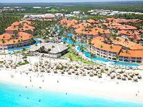 Majestic Elegance Punta Cana, Dominican Republic - Punta Cana.... CAN NOT WAIT FOR AUGUST!!!!!!!!
