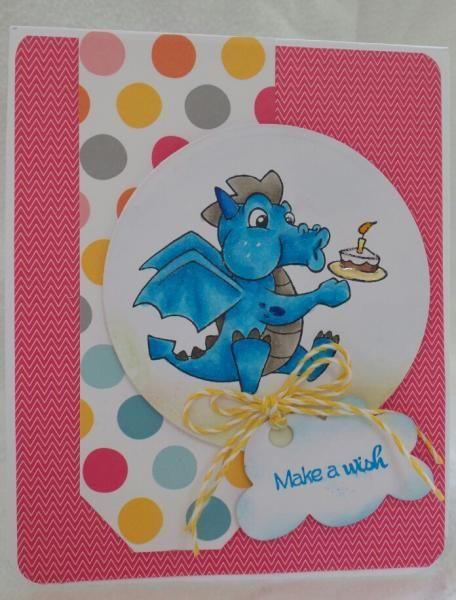 You Blow Me Away Birthday Pinterest Cards Scrap