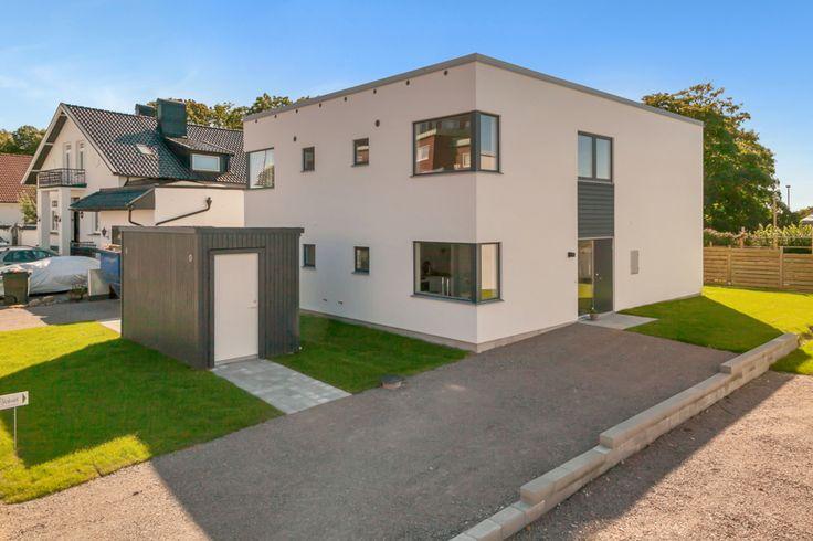 Bostadsrättslägenhet till salu | Ringstorpsvägen 49 | Ringstorp | Helsingborg kommun | Valvet Mäklarfirma för medvetna bostadsbytare