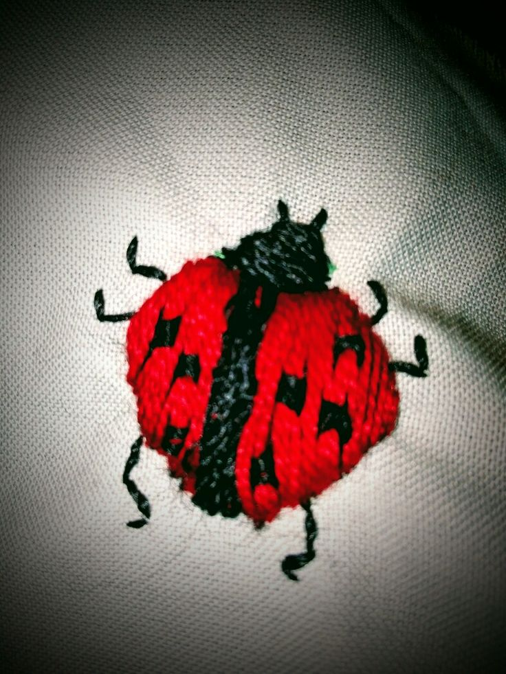 http://sew-in-love.blogspot.hu/2012/06/stumpwork-ladybird-tutorial.html?m=1#.UqFOwNJDs64