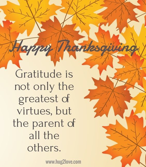 Best Thanksgiving Message Quotes: 9 Best Thanksgiving Quotes Images On Pinterest