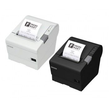 Best Deals on Epson Tm-T82i Tmi Intelligent Printer Psu Black. OnlyPOS offering now 9% OFF with FREE Shipping in Australia..!  http://www.onlypos.com.au/epson-tm-t82i-tmi-intelligent-printer-psu-black