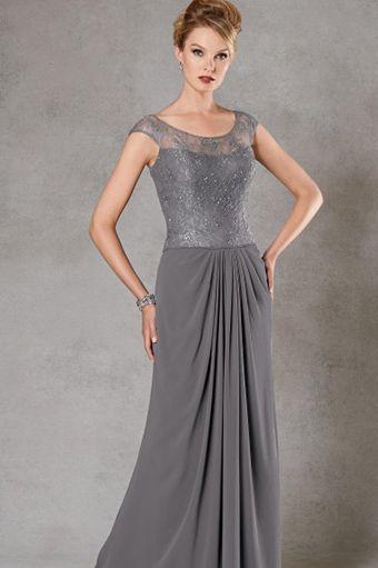 Mother of Bride Dresses Jordan Designs