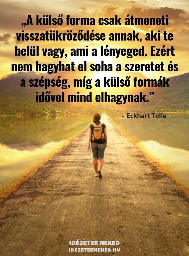idővel kapcsolatos idézetek Pin by Cseh Korinna on Egyéniség idézetek | Positive vibes