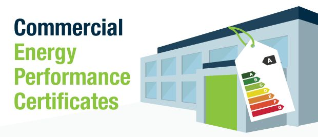 Energy Performance Certificate is required for a commercial and domestic property. Contact us :- 08001701201 #EPC #Commercial #Domestic