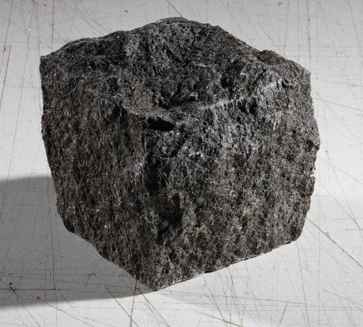 Black Granite Rock : Best granite and bronze images on pinterest