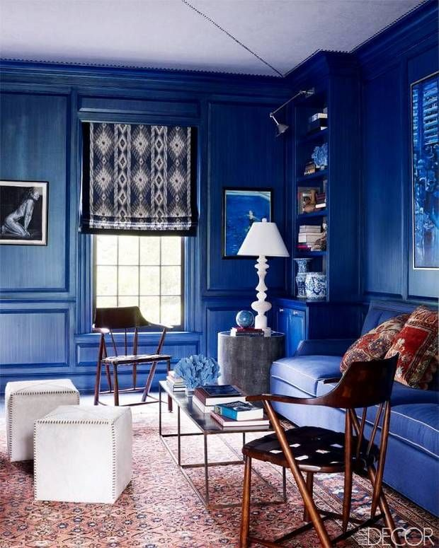 78 best Color Scheme: Cobalt and Sapphire images on Pinterest ...