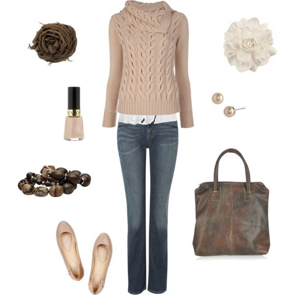 .: Casual Friday, Holidays Outfits, Fashion Style, Jeans Outfits, Soft Colors, Graduation Outfits, Outfits Ideas, Everyday Outfits, Nails Polish Colors
