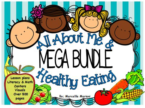 12 Best Images About Happy Healthy Me On Pinterest Healthy Eating Dental Health And Healthy Food