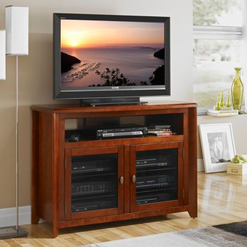 corner tv stand costco woodworking projects plans. Black Bedroom Furniture Sets. Home Design Ideas
