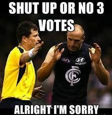 Image result for AFL memes