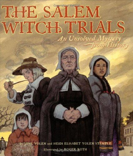 the true devils in salem The devil walks in salem 4,602 likes 1 talking about this a fictional film inspired by the salem witch trials the screenplay was adapted from a.