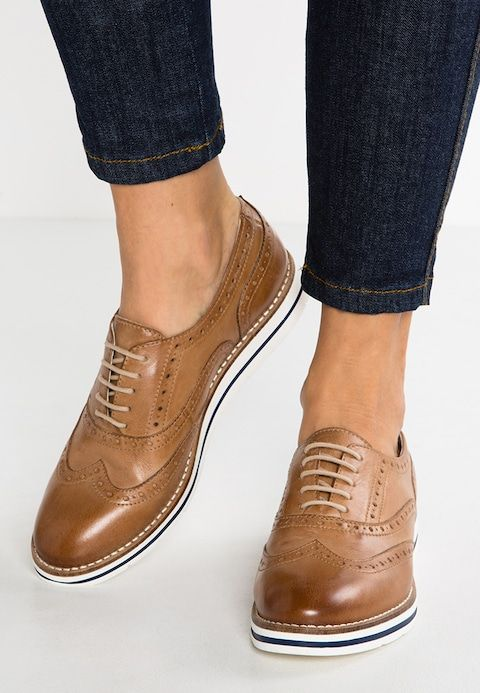 Calzado 2018 Vestir Pinterest De Zapatos Cognac En xgXAZnHq