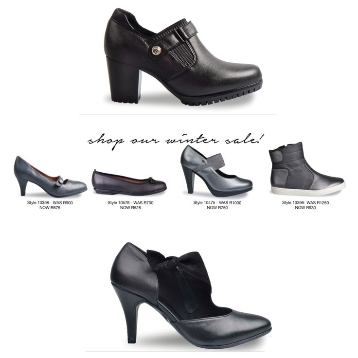 Froggie Shoes | winter sale items | get some of your favorite winter styles at low prices | we love a sale | our winter styles are trendy and feminine | footwear South Africa | women's shoes