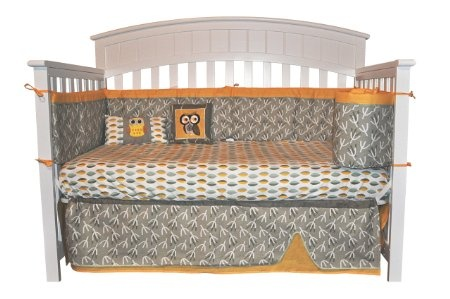 17 best images about friends alex 39 s harry potter bedroom baby shower ideas on pinterest - Harry potter crib set ...