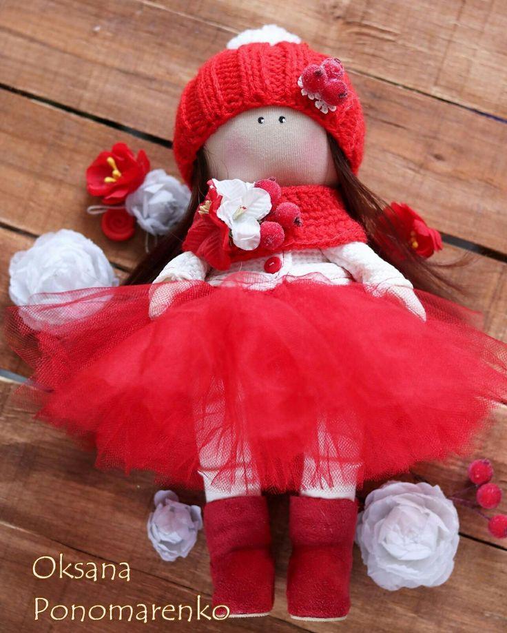 doll, sale $58.33