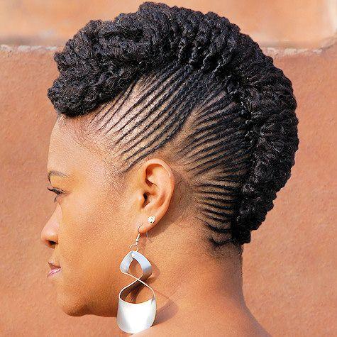 Enjoyable 1000 Images About Cornrow Updo Styles I Like On Pinterest Hairstyle Inspiration Daily Dogsangcom