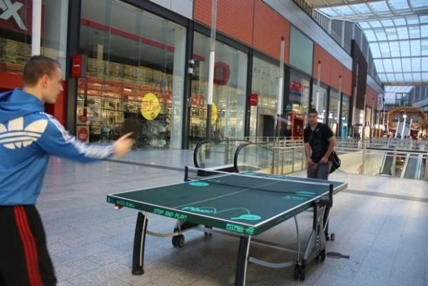 130 Best Ping Pong Fun Images On Pinterest Tennis Ping