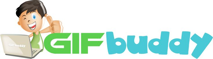 """GIF Buddy - Automate The Hottest GIFs Based Off """"Key-Words"""" From The Largest GIF Database In The World - GIFBuddy - %URL GIF Buddy  #GIF Buddy – Automate The Hottest #GIFs Based Off """"Key-Words"""" From The Largest #GIF Database In The World – #GIFBuddy GIF Buddy – Automate The Hottest GIFs Based Off """"Key-Words"""" From The Largest GIF Database In The World – GIFBuddy..."""