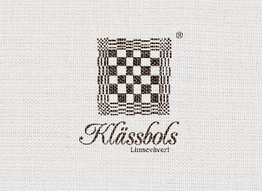 Familjeföretaget Klässbols Linneväveri är kunglig hovleverantör till bland annat Nobelfesten och flera ambassader runt om i världen. Då de högkvalitativa produkterna är mycket efterfrågade i utlandet lanserar man nu en ny sajt med webbshop för att lättare nå sina kunder. Sajten är byggd i Drupal.